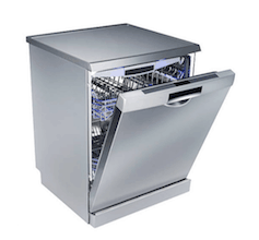 dishwasher repair garden grove ca