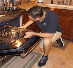 appliance repair garden grove ca