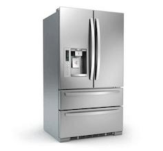 refrigerator repair garden grove ca