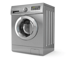 washing machine repair garden grove ca